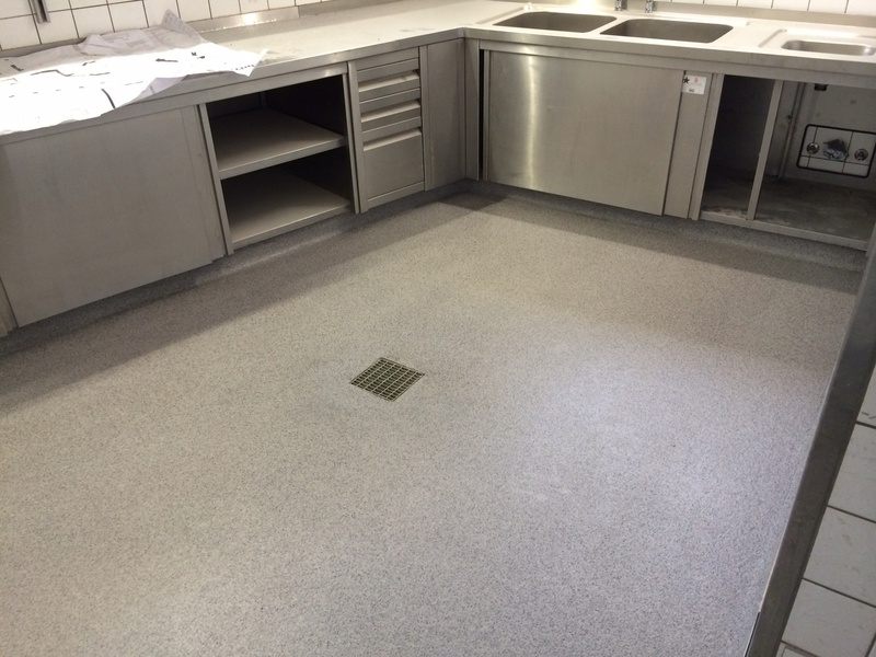 Fußboden Aus Polyurethan ~ Polyurethan bodenbelag zur gewerblichen nutzung privathäuser